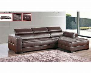 leather sectional sofa set european design 33ls171 With euro design sectional sofa