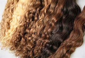 Natural Curly Hair Extensions News Medium Hair Styles