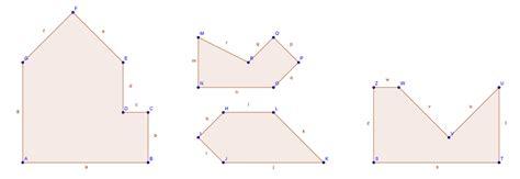 zusammengesetzte flaechen zusammengesetzte flaechen berechnen