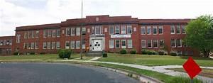 High School Building | www.imgkid.com - The Image Kid Has It!