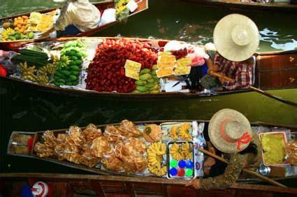Excursions Top Market by Circuit En Tha 239 Lande D 233 Couverte De La Tha 239 Lande