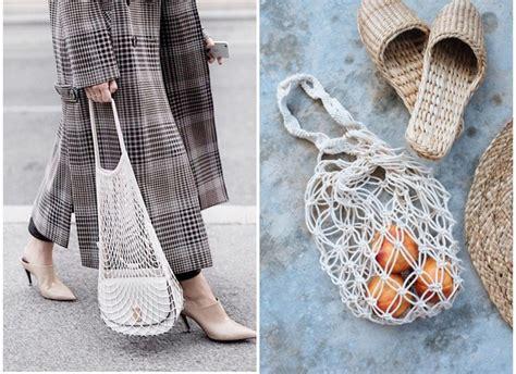 Модные сумки для девочек 2018 фото