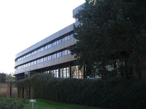 siege pole emploi noisy le grand école nationale des finances publiques wikipédia