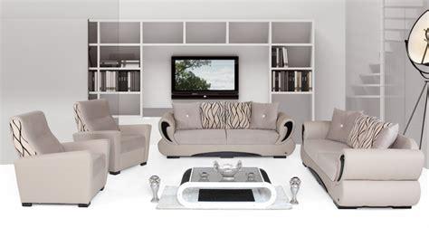 cuisine d occasion à vendre meuble de salon avec prix economic destockage grossiste