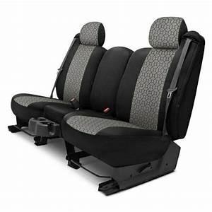 94 Chevy Silverado Seat Covers  U2013 Velcromag