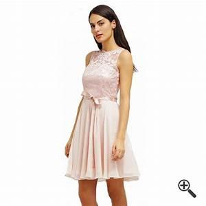 Kleider Auf Rechnung Online Bestellen : rosa kleid kurz kleider g nstig online bestellen kaufen outfit tipps ~ Themetempest.com Abrechnung