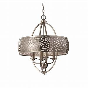 Feiss zara lt large chandelier from yesss electrical uk