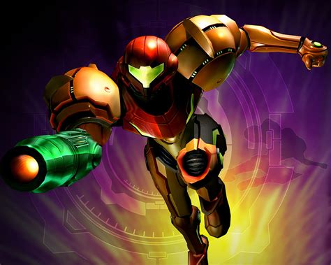 Metroid Page 6 Of 17 Zerochan Anime Image Board