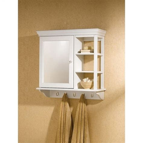 Small Bathroom Wall Cabinet by Small Bathroom Wall Cabinet Home Furniture Design