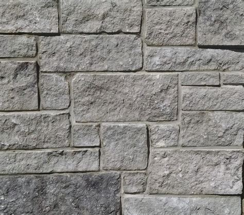 Hill Country Rock  Thin Stone Products