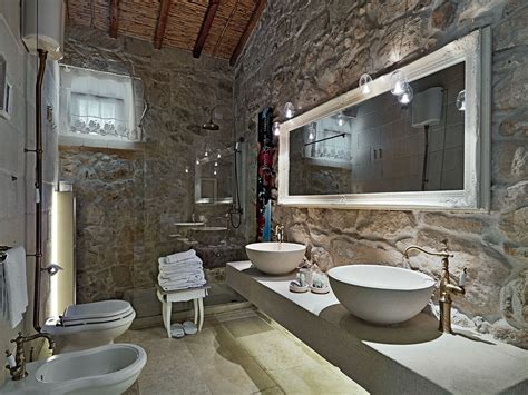 Most Beautiful Houses In The World Awesome Bathrooms And