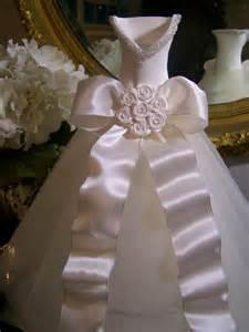 wedding shower decorations wedding table decor bridal shower decoration cake table decoration bridal shower wedding
