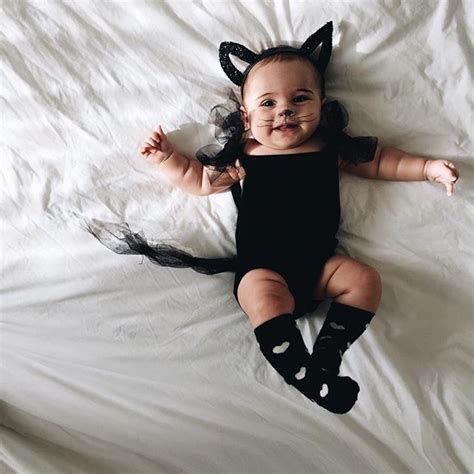 baby cat costume 25 best ideas about cat costumes on