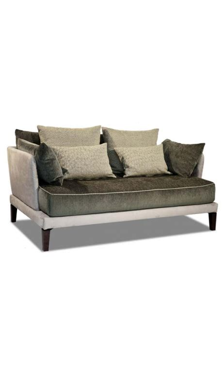 sofa verden comprar sof 225 boudoir verde online sof 225 s