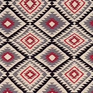 tapis kilim multicolore contemporain souple et leger a motifs With tapis kilim avec canapé fabrication belge