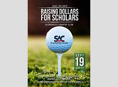Dollars for Scholars Golf Outing St Augustine College
