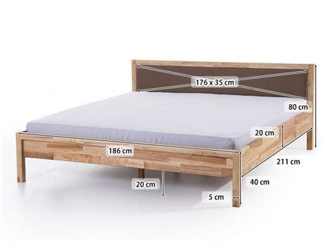canapé cuir vert lit deux places taille standard