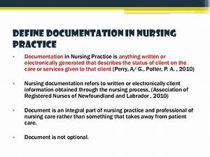 home health nursing documentation search results go 2017 With home health nursing documentation
