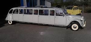 Citroen Annee 70 : 2 cv limousine bing images voiture des ann es 70 90 pinterest 2cv ~ Medecine-chirurgie-esthetiques.com Avis de Voitures