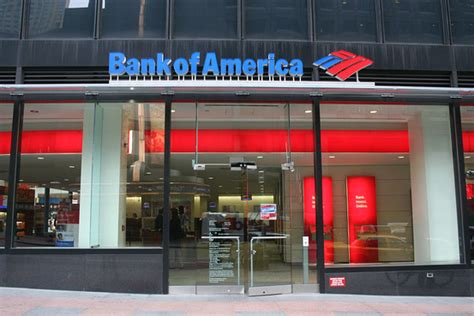 bank  america   offering principal reductions