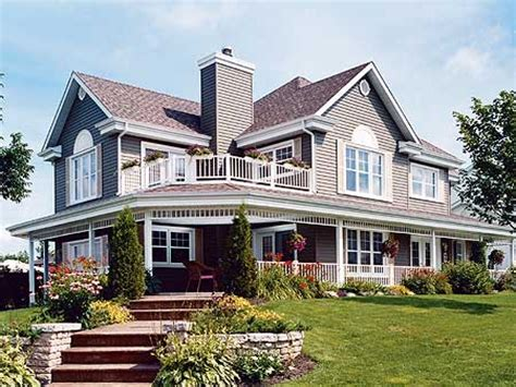 house plans with a wrap around porch home designs with porches houses with wrap around porches