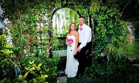 Wedding Dress Rentals Las Vegas Strip