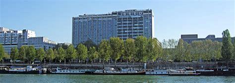 file the bred building quai de la rapée 2013 jpg
