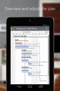 Create Gantt Chart Online Wrike 39 S New Android App Makes Mobile Project Management