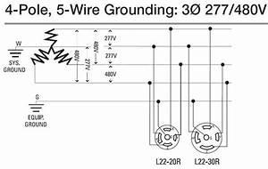 Tesla Wye 200w Wiring Diagram