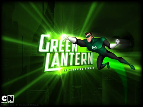 green lantern animated series comic con green lantern animated interviews with bruce timm jim krieg and giancarlo volpe