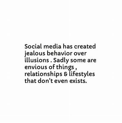 Social Quotes Private Posts Through Impact Sayings