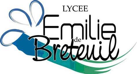 bureau de recensement lycée emilie de breteuil infos fcpe montigny le bretonneux