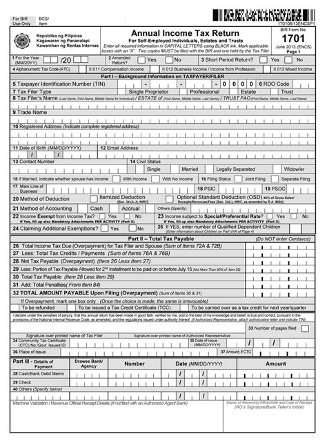 what are the taxes a small business needs to pay info plus forms and deadlines ifranchise ph