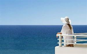 Mediterranean Beach Hotel $149 ($̶1̶6̶9̶) - UPDATED 2018 ...