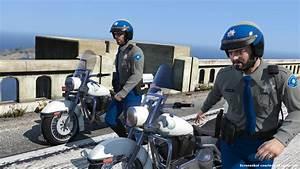 San Andreas State Police Uniform Pack - GTA5-Mods.com