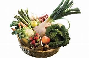Légume D Hiver : fruits et l gumes d 39 hiver cuisinons des produits de saison ~ Melissatoandfro.com Idées de Décoration