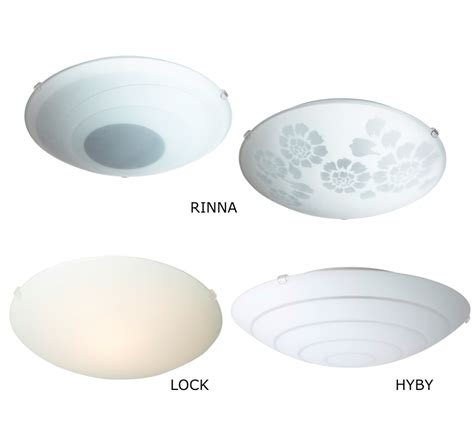 ikea ceiling light neiltortorella