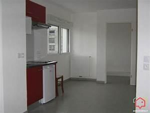 location de logements entre particulier a bordeaux 33300 With meuble bordeaux location particulier