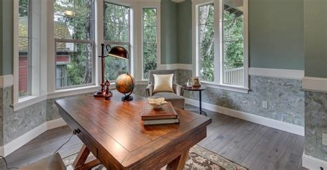 how to choose the best paint colors for every room in the house