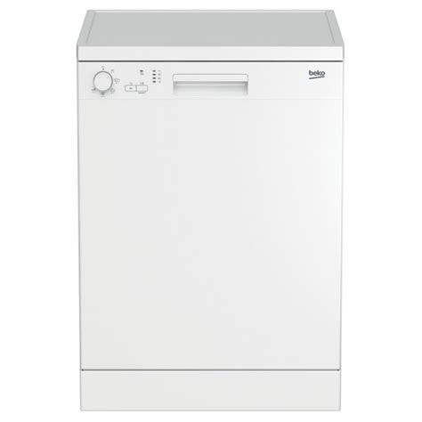 lave vaisselle pose libre lave vaisselle pose libre beko 12 couverts blanc