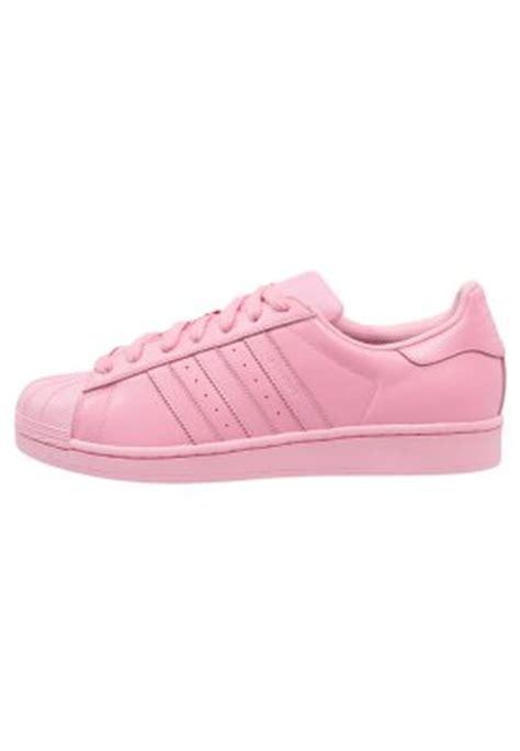 light pink adidas sneakers adidas originals supercolor superstar sneaker light