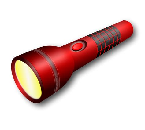 Free Clipart Torch Hatalar205