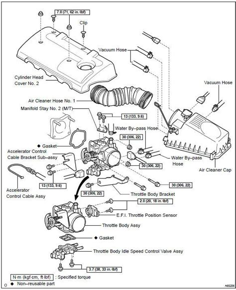 book repair manual 2007 toyota matrix electronic valve timing best 25 engine repair ideas on small engine small garden mower and small lawn mower