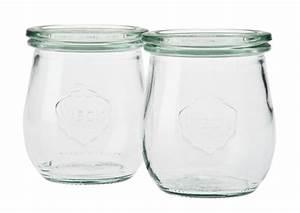 Bocaux En Verre Pour Conserves : bocaux en verre pour conserves weck opitec ~ Nature-et-papiers.com Idées de Décoration