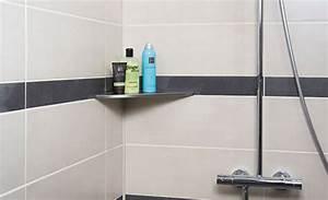 Haltegriffe Dusche Ohne Bohren : duschablage ohne bohren heimwerken duschablage ablage ~ Watch28wear.com Haus und Dekorationen