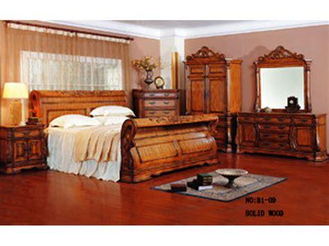 vintage bed set china antique bedroom sets r1 01 china solid wood