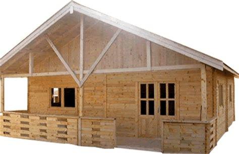 maisons en bois vente chalets en kits sur catalogue ou sur mesure