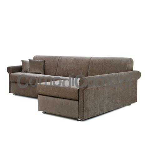 casa chaise longue divano chaise longue letto idee per il design della casa