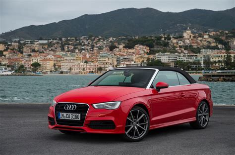2015 audi a3 tdi a3 cabrio and s3 priced