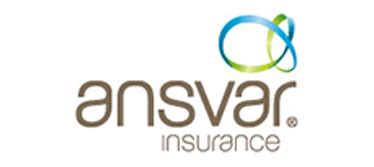 Unique Insurance Services Limited  Need Insurance Think. Cheap Online College Degrees. Attorney In Corpus Christi Tx. Virtual Learning Academy Ohio. Admiral Security Services Inc. 2002 Ford Explorer Check Engine Light. 2013 Smart Fortwo Review Savannah Ga Dentist. Liposuction In Charlotte N C. Www West Georgia Technical College